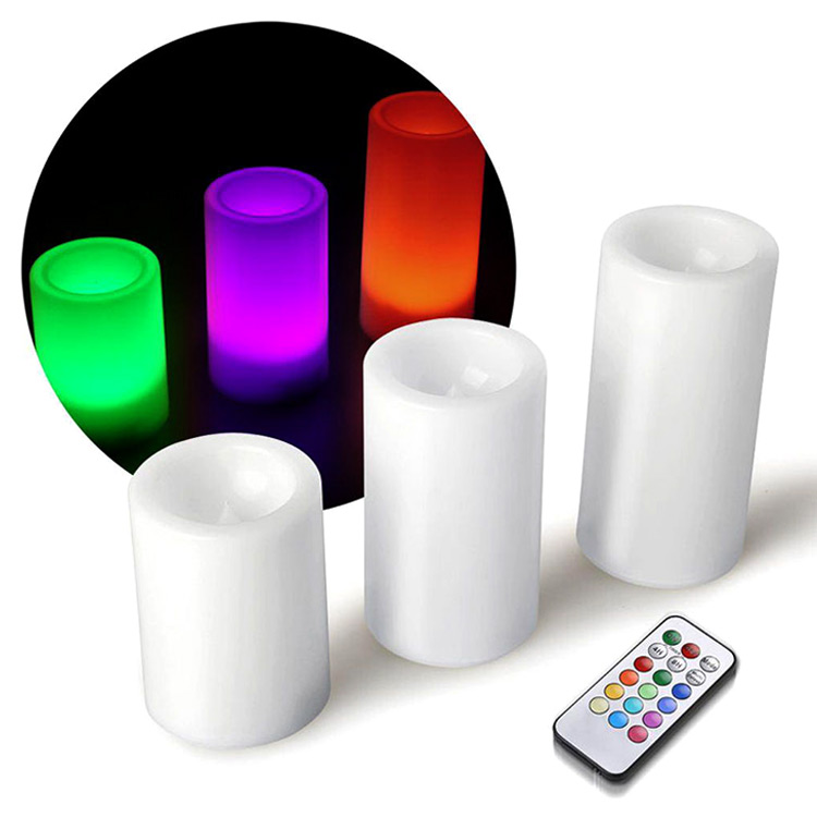 Luma-Candles-Real-Wax-Flameless-Candles-with-Remote-Control