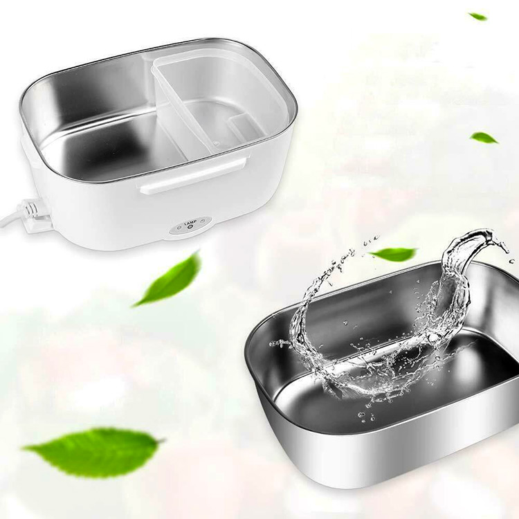 Portable-Electric-Heating-Lunch-Box-Bento-Heater-Stainless-_57