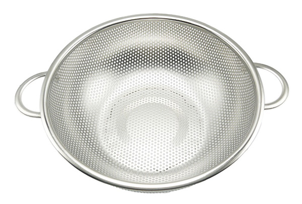 Stainless-Steel-Kitchen-Mesh-Sifter-Colander-Strainer-Sieve-Food-Basket-for-Fruit-Vegetables