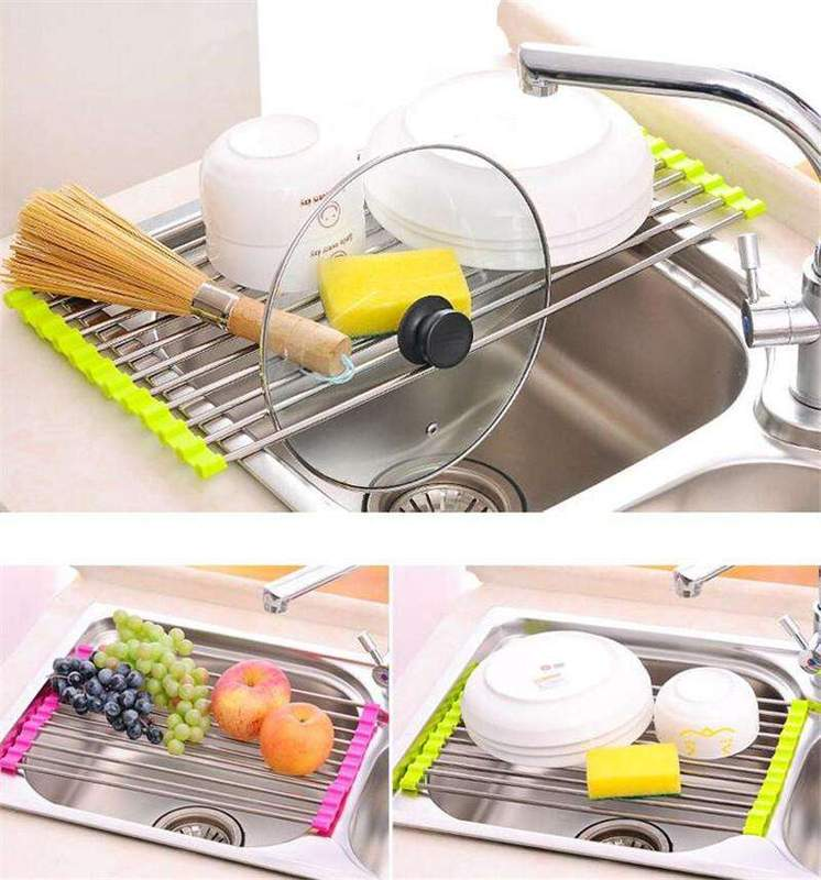 Useful-Kitchen-Sink-Rack-Disk-Bowel-Drying-Storage-Holder-Organizer-Cutlery-Drainer-Dryer-Fruit-Vegetable-Cup_15887124-3209-4b43-a5c5-bd63401432f2_spo_800x800