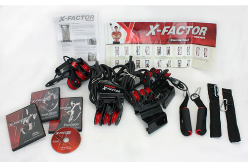 X-factor-door-gym