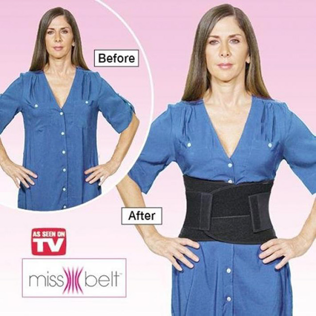 adjustable-miss-waist-trimmer-belt-as-seen.