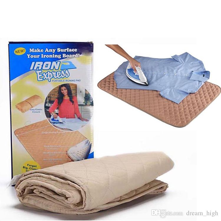 iron-express-portable-ironing-pad-mat-for