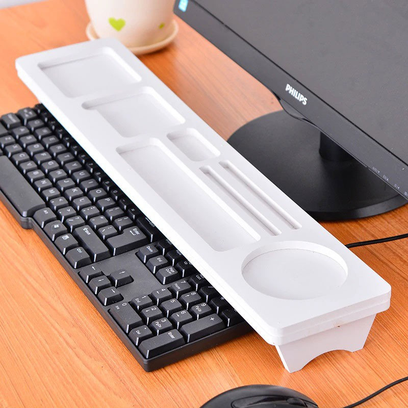 keyboard-storage-shelf
