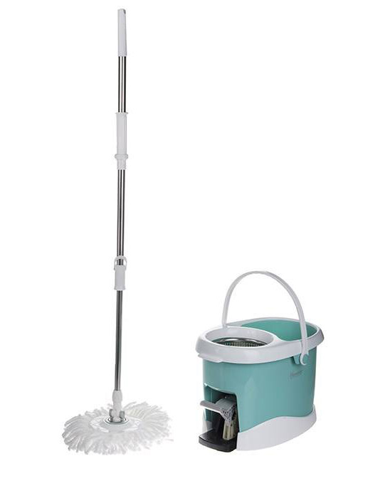 magic-pedal-mop