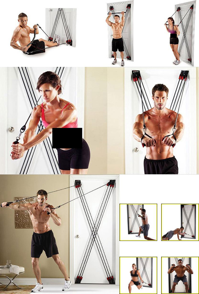 promo-weider-x-factor-body-workout-door-gym