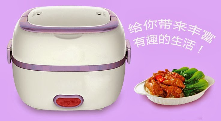 rice-cooker-lunch-box
