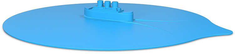 steam-ship-silicone-steamer-lid