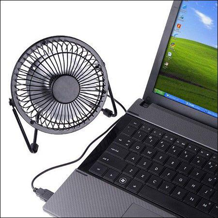 usb-mini-fan
